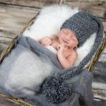 Newborns-2973